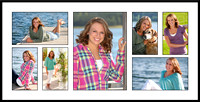 Jaclyn Lucky 7 template